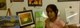 Saumya art works